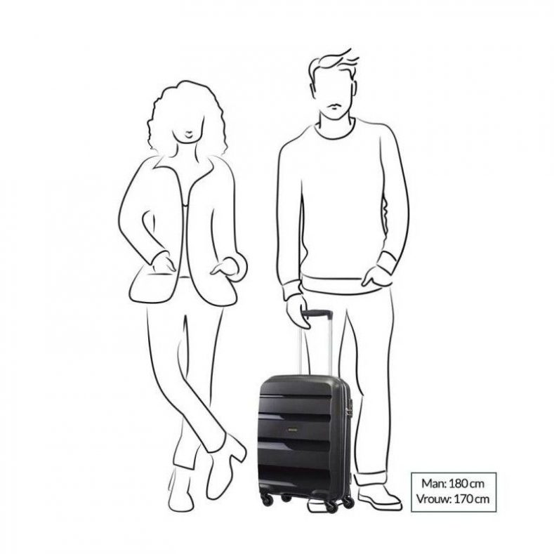 bon-air-maleta-cabina (1)