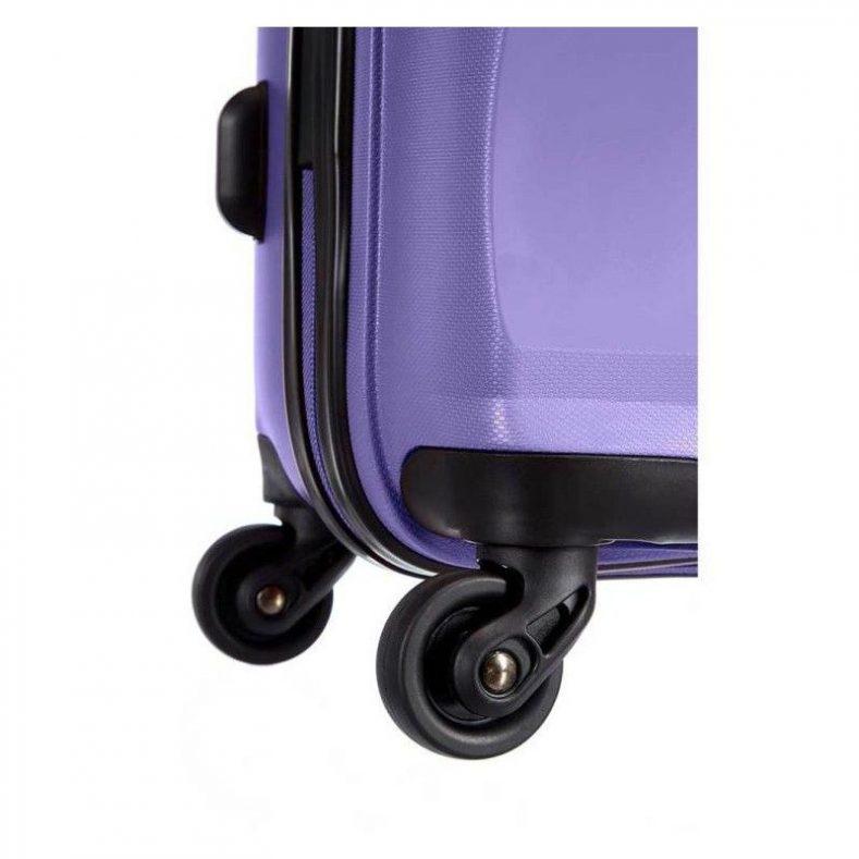 bon-air-maleta-cabina (2)