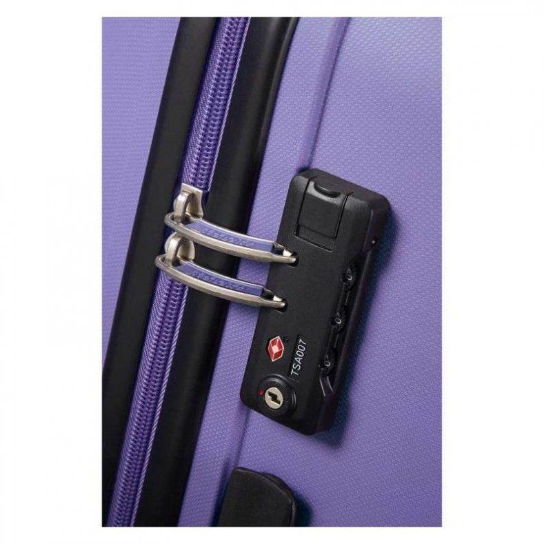 bon-air-maleta-cabina (3)