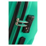 bon-air-maleta-cabina (4)