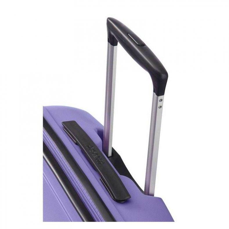 bon-air-maleta-cabina (5)