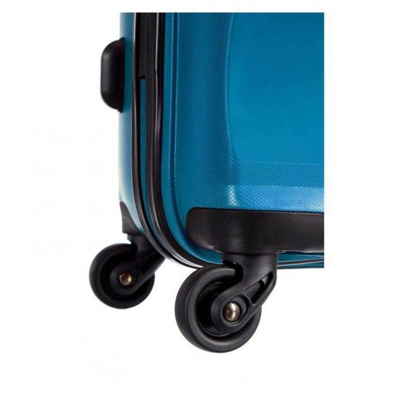 bon-air-maleta-cabina (6)