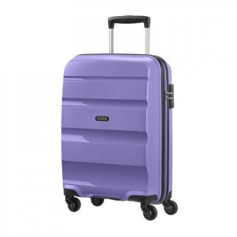 bon-air-maleta-cabina