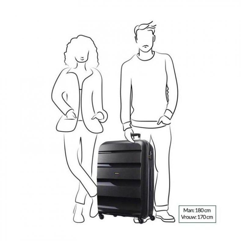 bon-air-maleta-grande (1)