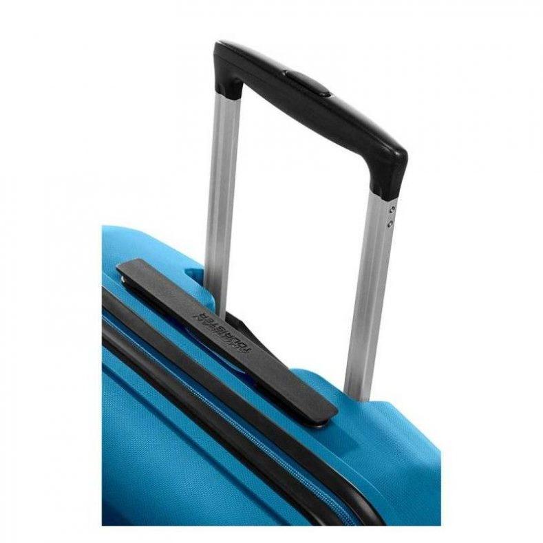 bon-air-maleta-grande (3)