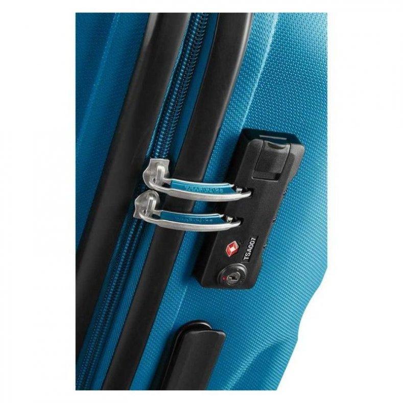 bon-air-maleta-grande (4)