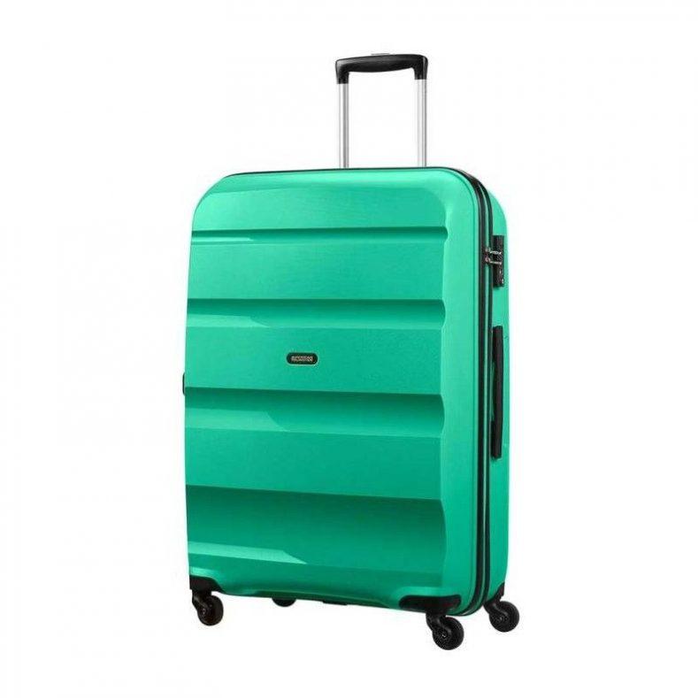 bon-air-maleta-grande (6)
