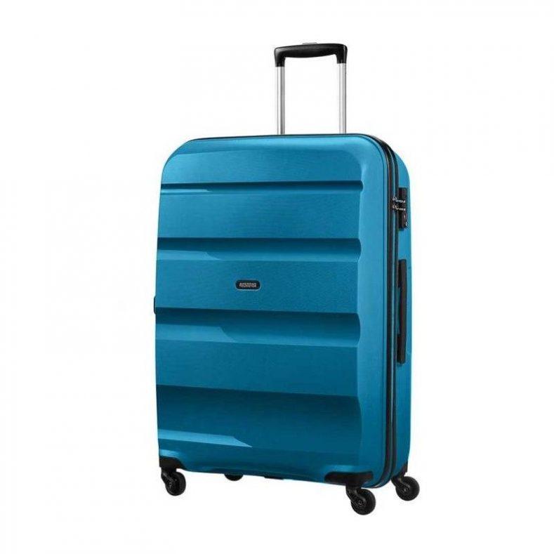bon-air-maleta-grande