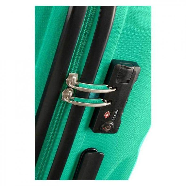 bon-air-maleta-mediana (1)