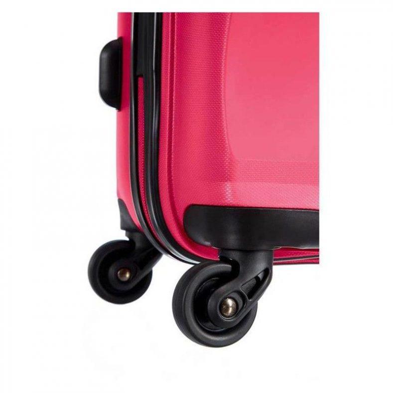 bon-air-maleta-mediana (2)