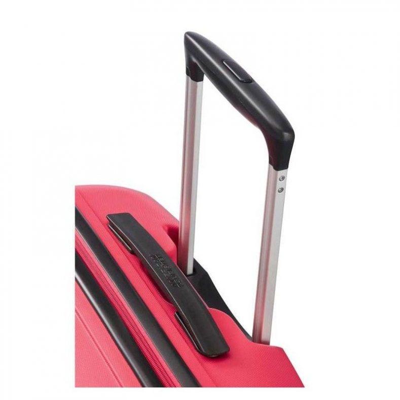 bon-air-maleta-mediana (3)