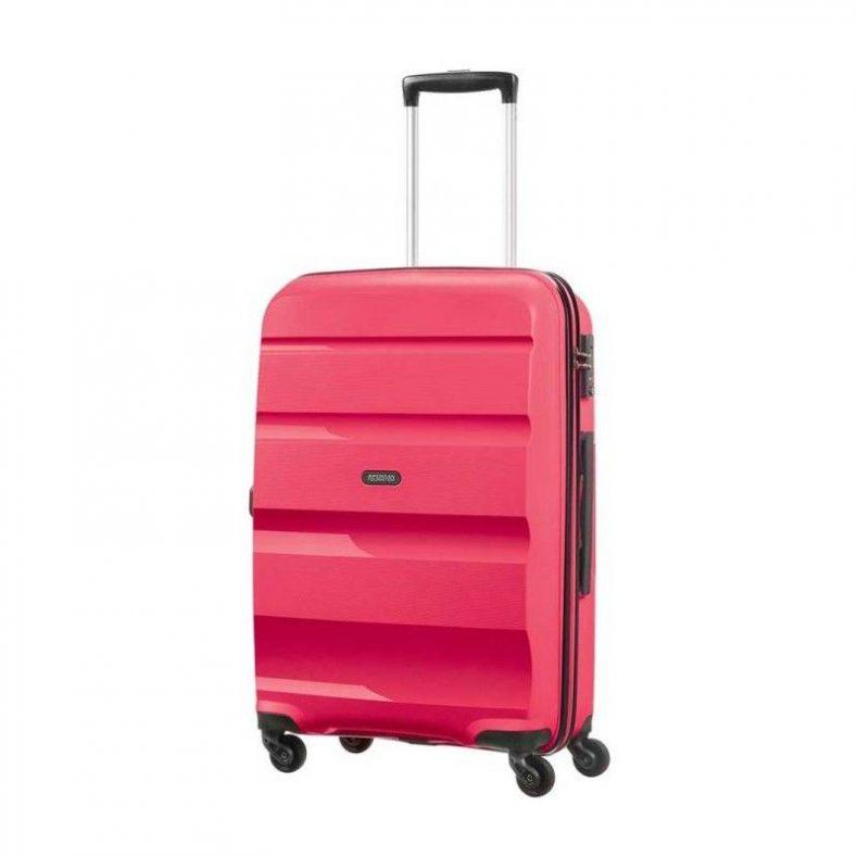 bon-air-maleta-mediana (4)