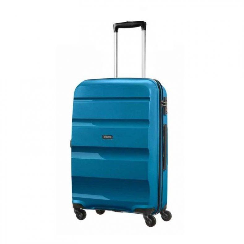 bon-air-maleta-mediana