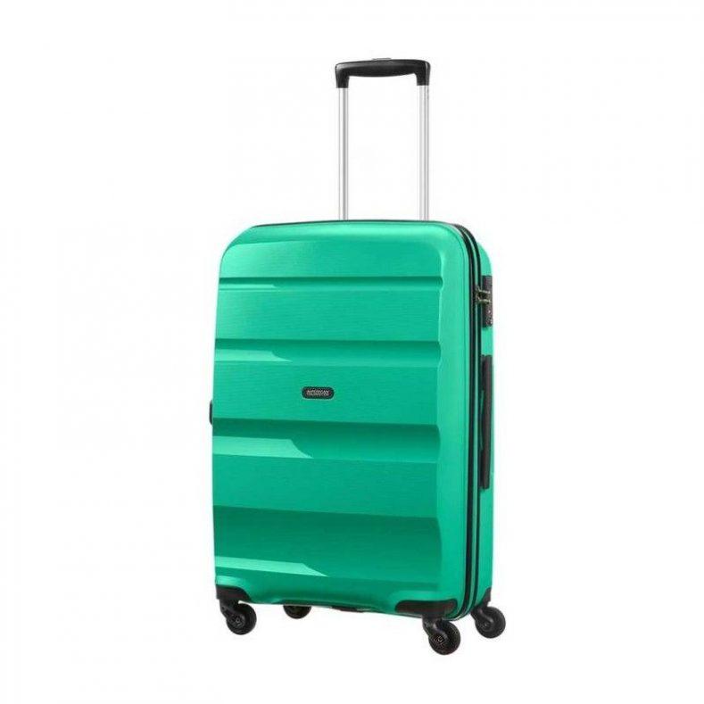 bon-air-maleta-mediana (8)