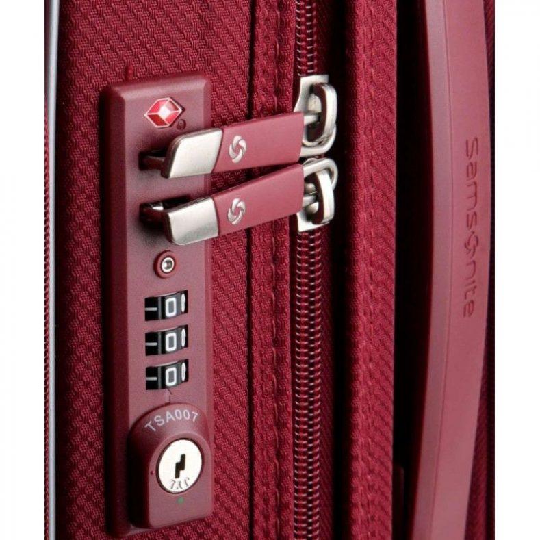 fuze-maleta-cabina (1)