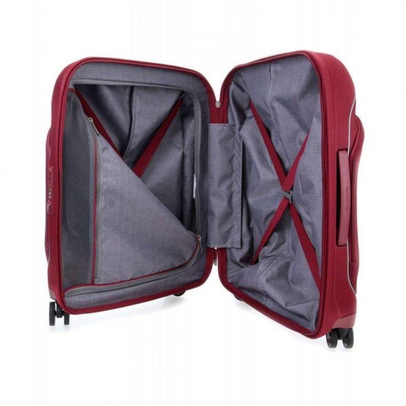 fuze-maleta-cabina (2)