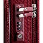 fuze-maleta-cabina-2-ruedas (1)