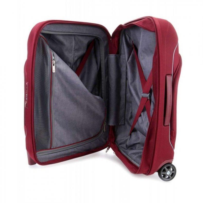 fuze-maleta-cabina-2-ruedas (2)
