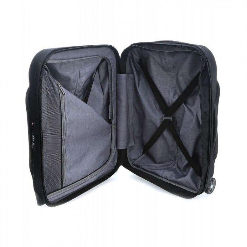 fuze-maleta-cabina-2-ruedas (4)