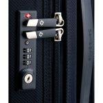 fuze-maleta-cabina-2-ruedas (5)