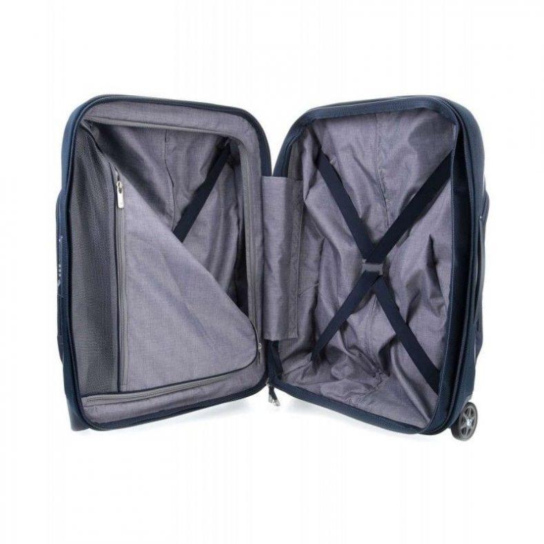 fuze-maleta-cabina-2-ruedas (6)