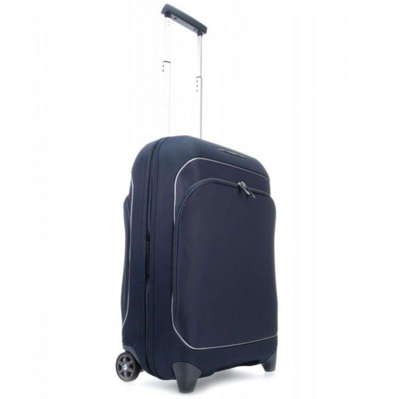 fuze-maleta-cabina-2-ruedas (7)