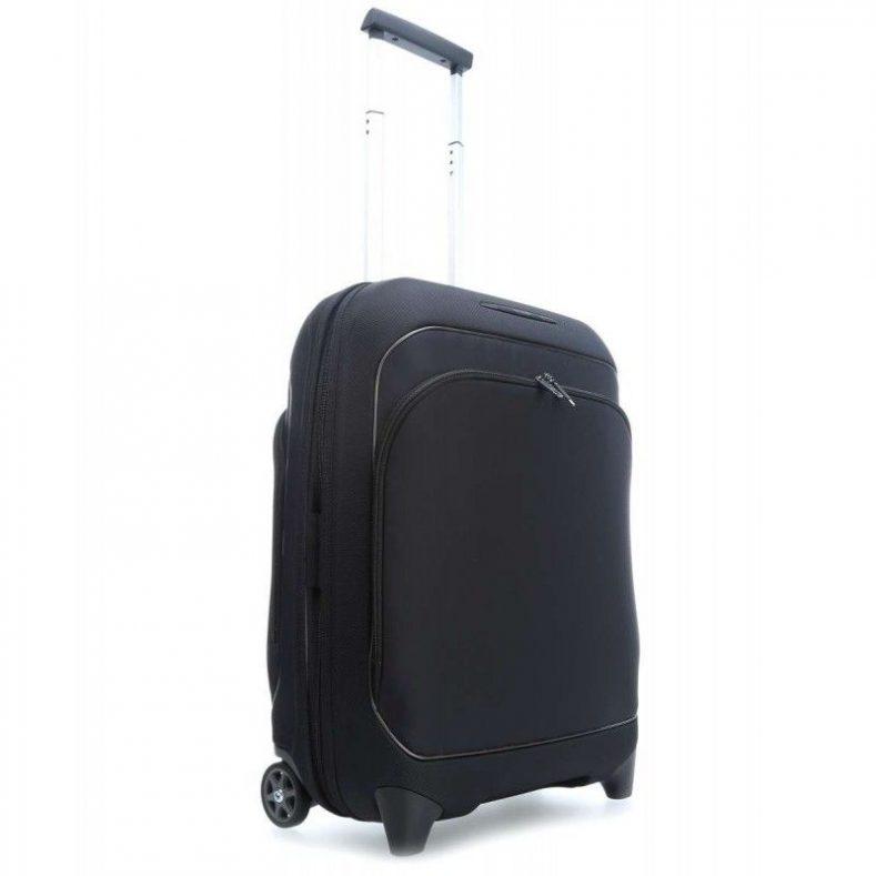 fuze-maleta-cabina-2-ruedas (8)