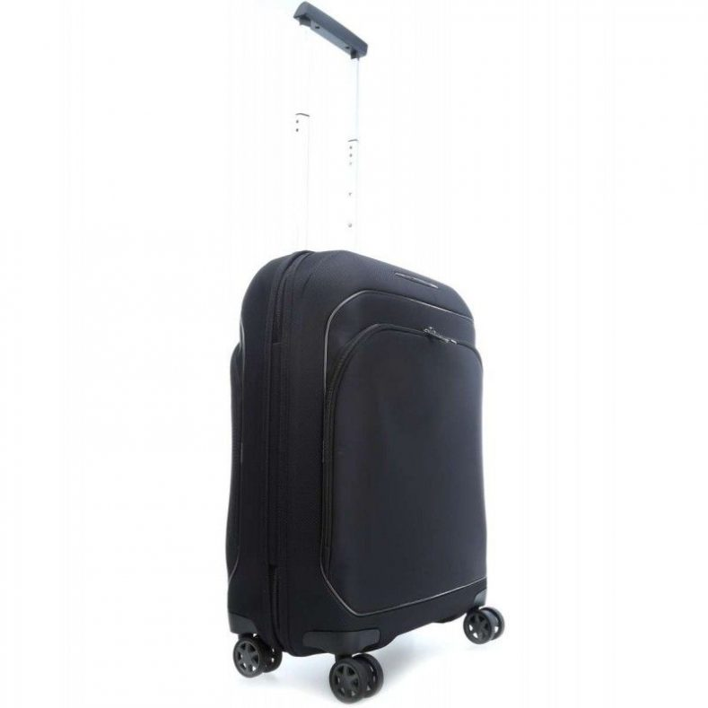 fuze-maleta-cabina (3)