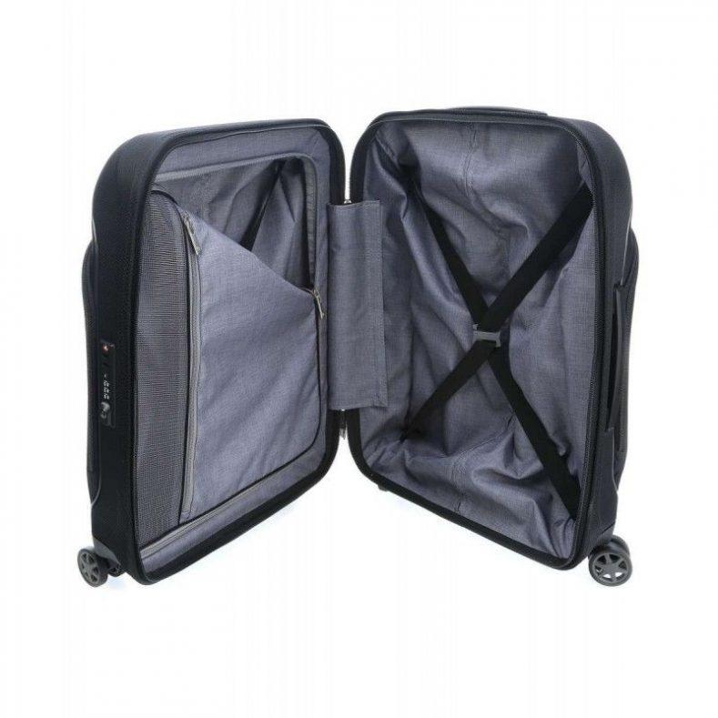 fuze-maleta-cabina (5)