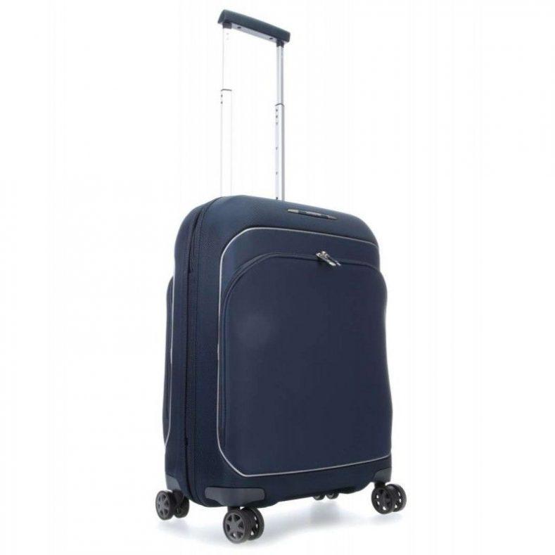 fuze-maleta-cabina (6)