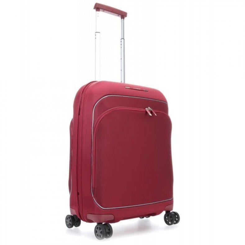 fuze-maleta-cabina