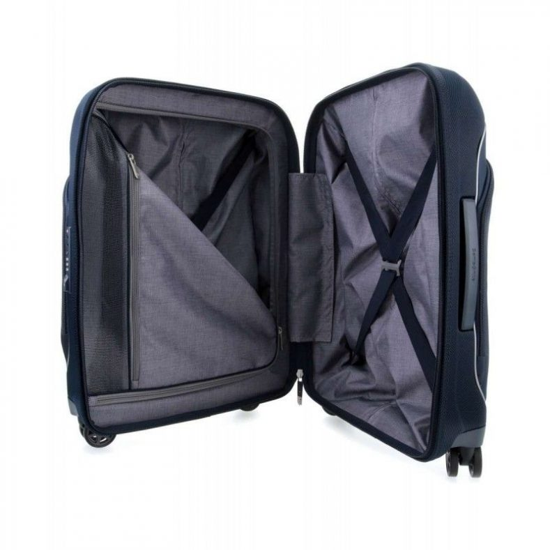 fuze-maleta-cabina (8)