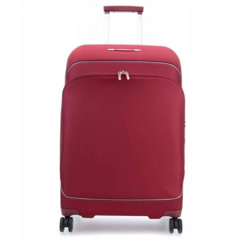 fuze-maleta-mediana (1)