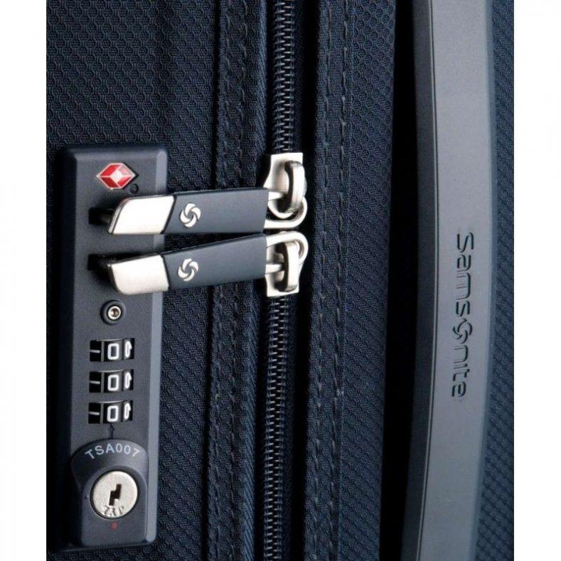 fuze-maleta-mediana (10)