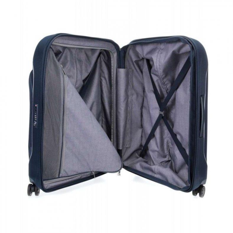 fuze-maleta-mediana (11)