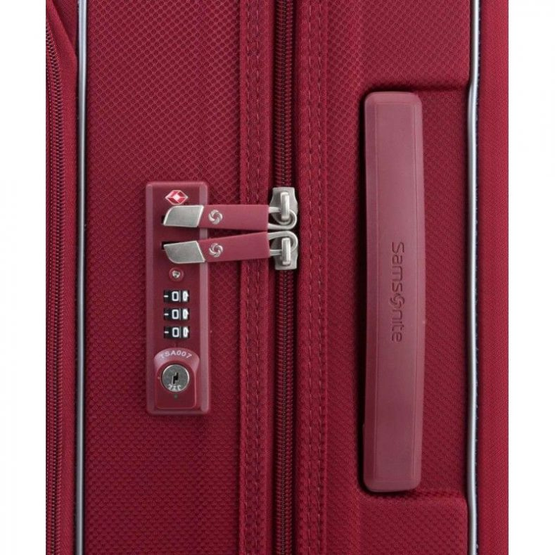 fuze-maleta-mediana (2)