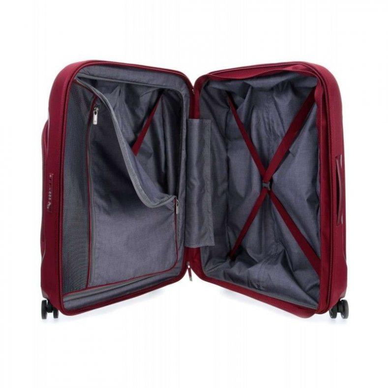 fuze-maleta-mediana (3)