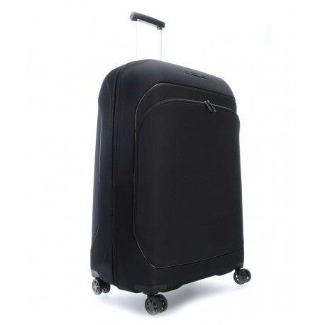 fuze-maleta-mediana (4)