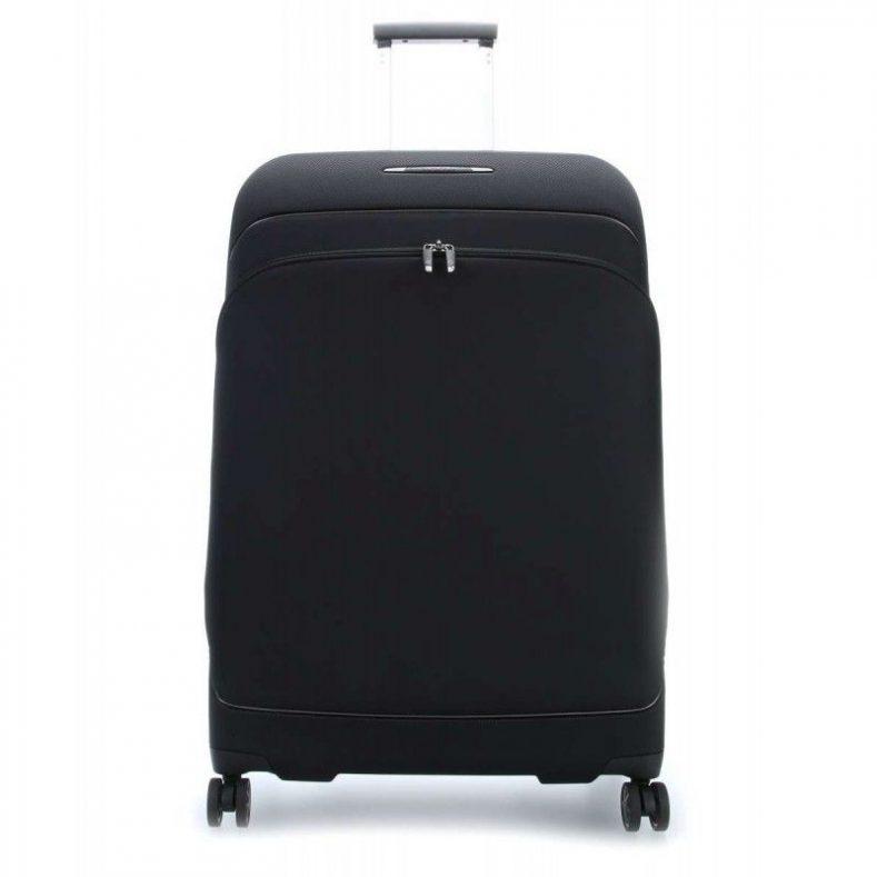 fuze-maleta-mediana (5)