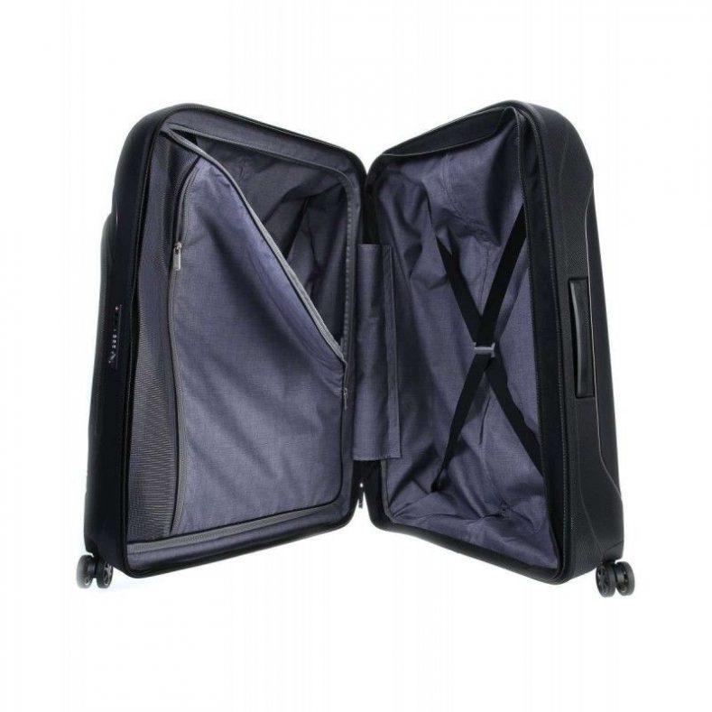 fuze-maleta-mediana (7)
