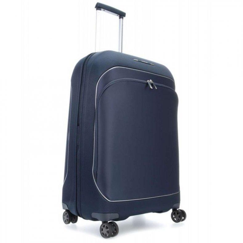 fuze-maleta-mediana (8)