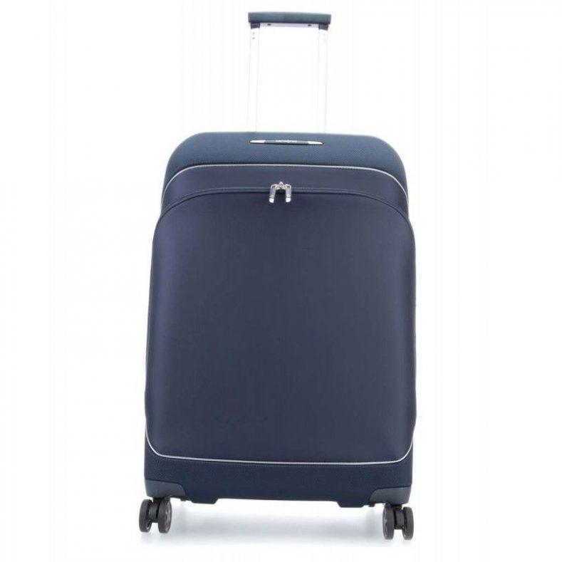 fuze-maleta-mediana (9)
