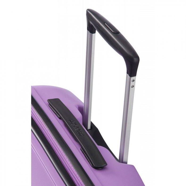 maleta-bon-air-cabina (1)