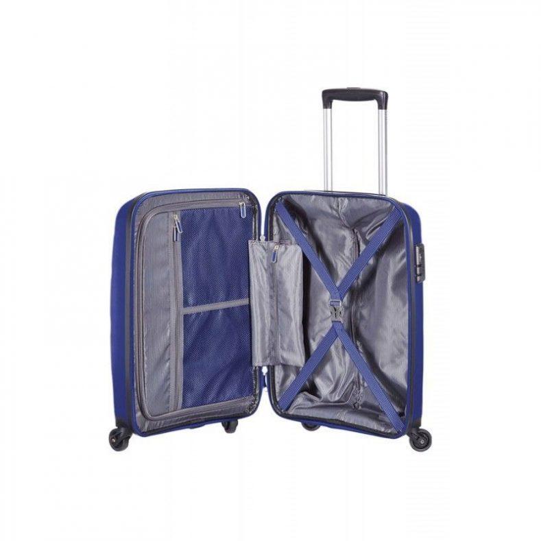 maleta-bon-air-cabina