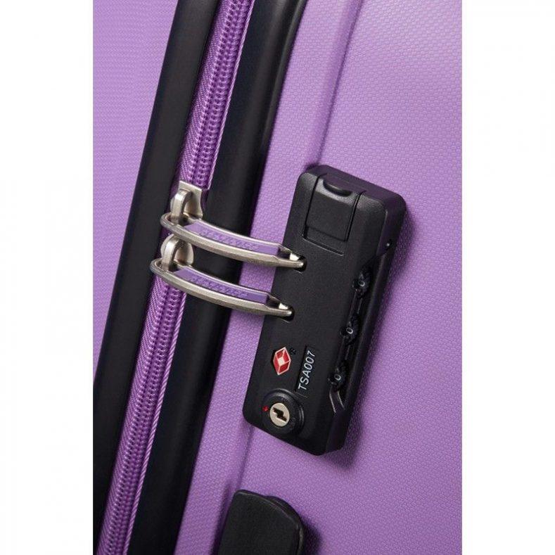 maleta-bon-air-cabina (2)