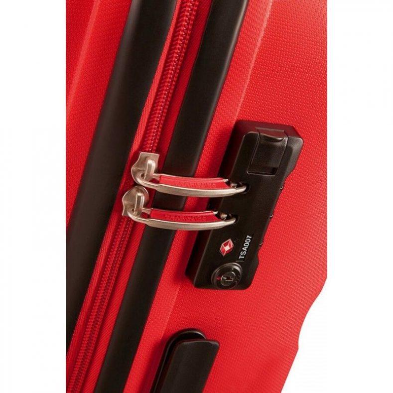 maleta-bon-air-cabina (3)
