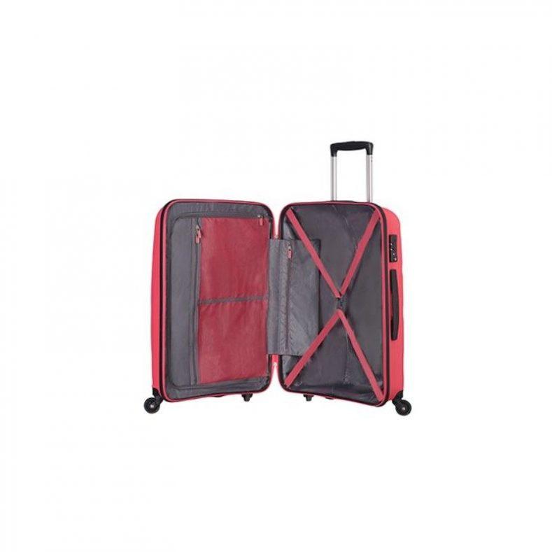 maleta-bon-air-cabina (4)
