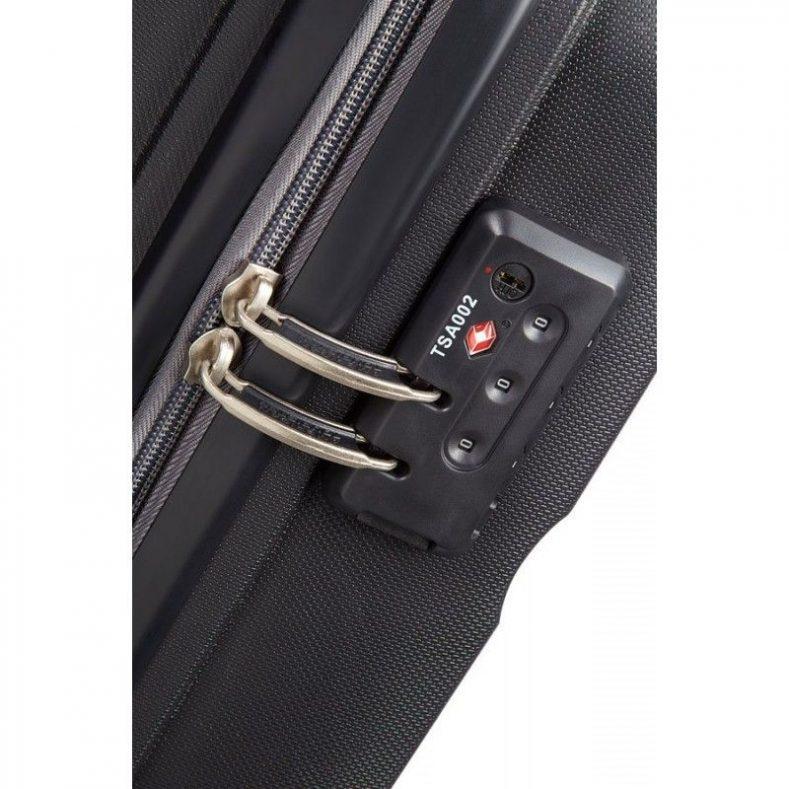 maleta-bon-air-cabina (5)