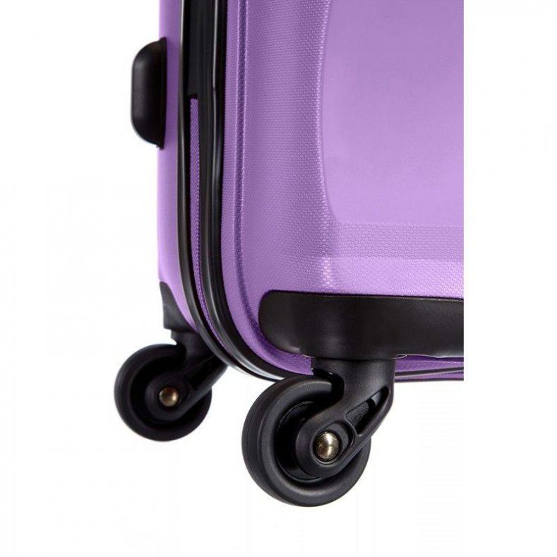 maleta-bon-air-cabina (6)