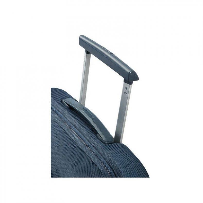 maleta-samsonite-fuze-cabina-negro (1)